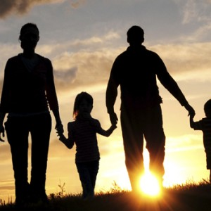 mediation-family-law